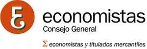 Previsiones del Consejo General de Economistas