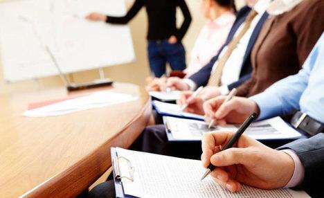 5 consejos para elegir el programa de formación que mejor se adapta a tus necesidades