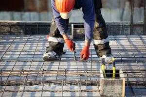 El sector de la construcción registra máximos de empleabilidad en junio, con cifras récord de afiliados