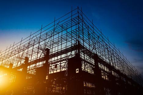 Caen los visados de obra nueva: ¿qué consecuencias tiene este dato para el mercado inmobiliario?