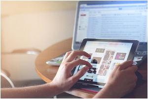 5 claves para construir una marca personal potente en Internet