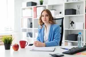 La utilidad de un consultor jurídico en la empresa para alcanzar el éxito y su importancia en los momentos difíciles