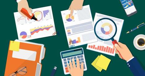 La contabilidad: técnica, ciencia o arte