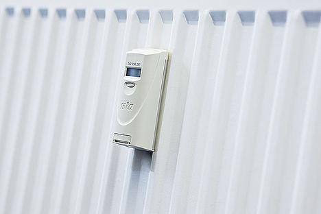 La Comisión Europea denuncia a España ante la Corte de Justicia por no regular la contabilización de consumos individuales de calefacción