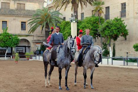 Diez experiencias que hacen imprescindible una visita a Córdoba