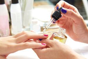 Las solicitudes de servicios cosméticos aumentan hasta un 131% en el año 2021