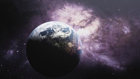 Científicos de Atos participan en la misión HERA, cuyo objetivo es evitar la colisión de asteroides contra la Tierra