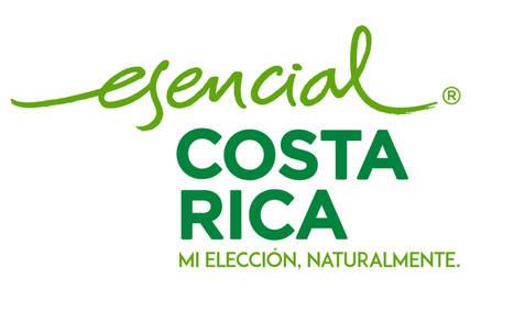 El Instituto Costarricense de Turismo lanza su nueva identidad turística