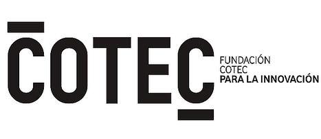 Cotec lanza #reiniciarlauni, una campaña de ideas para renovar la universidad