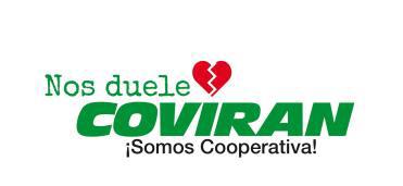 277 socios de COVIRÁN exigen una Asamblea Extraordinaria para elegir una nueva dirección