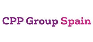 La detección precoz de situaciones de acoso al menor en el entorno digital, clave para CPP Group Spain