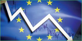 Coface presenta CRAFT, una nueva herramienta de previsión para pronosticar el crecimiento en la zona euro