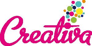 Vuelve Creativa Barcelona, el mayor evento de manualidades y labores del país