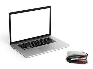Diferencias entre los préstamos online con y sin ASNEF