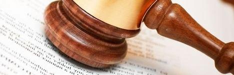 Arbitraje internacional y protección de inversiones