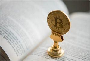 Las criptomonedas pierden valor y fiabilidad en el mercado