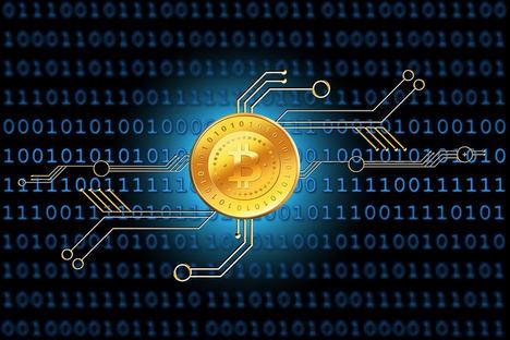 Crypto Trader Opiniones 2020: ¿es realmente una estafa?