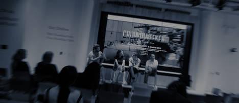 Llega a Madrid el Crowdweekend, un evento para emprendedores que quieran impulsar su proyecto a través de crowdfunding