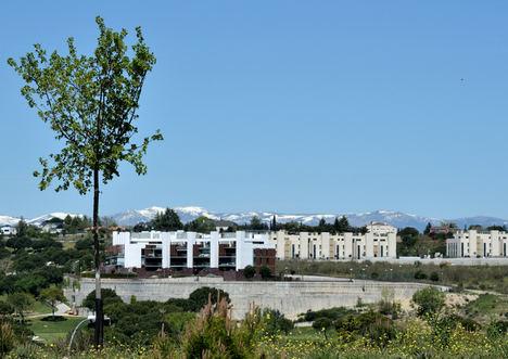 El CGATE, GBCe y Clúster AEICE crean el Foro Edificios y Salud