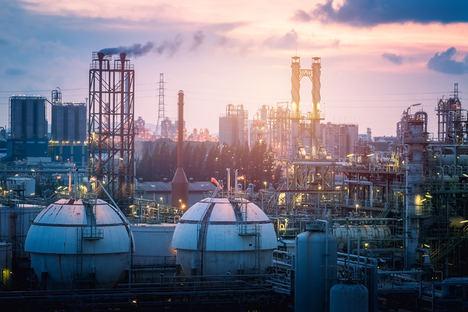Un nuevo CPD para potenciar la rentabilidad petroquímica