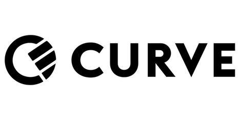 Curve anuncia el lanzamiento de su programa de Recompensas en Francia, Italia y España y su expansión en el Reino Unido
