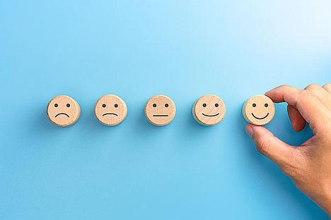 ¿Cuál es el futuro del customer engagement?