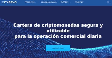 CYBAVO incorpora Bitcoin SV a la gama de productos empresariales