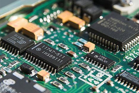 Atos presenta un nuevo Módulo de Seguridad Hardware (HSM) para ecosistemas de IoT