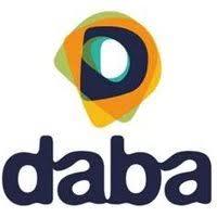 DABA se incorpora a DEC en sintonía con sus principios y valores