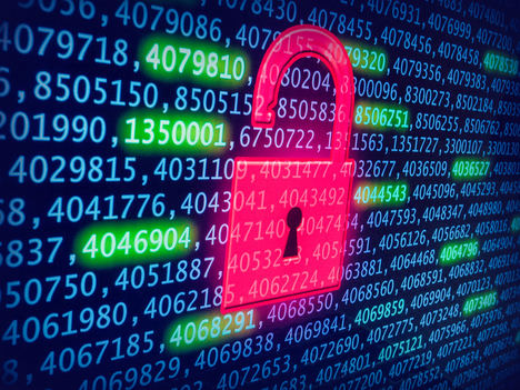 Los 5 hábitos que debe tener una empresa para mejorar la seguridad de sus datos, según Kingston