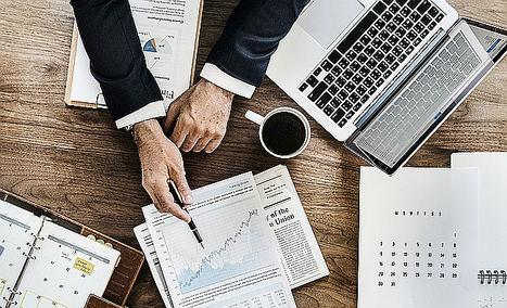 6 claves para entender la reforma en la normativa de prevención del blanqueo de capitales