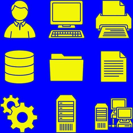 ¿Cómo funciona la Ley de Protección de Datos?
