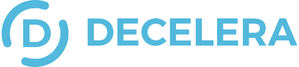Arranca la 'call' de startups para la VI edición de Decelera Menorca