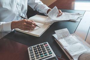 ¿Cómo es la declaración de Hacienda para las comunidades de propietarios?