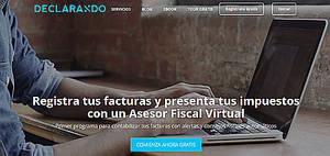 Los autónomos españoles pagan 4.000 € más al año en impuestos de lo que deberían