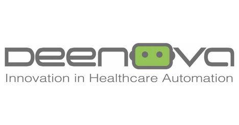 A pesar del COVID-19, Deenova gana los primeros contratos de Automatización de Farmacia en España