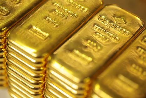 La tranquilidad, el principal argumento de quienes apuestan por el oro físico de inversión