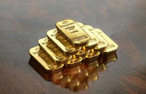 Degussa recomienda incluir el oro físico al planificar la cartera anual de inversiones