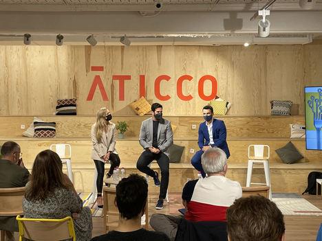 KM ZERO, CAPSA VIDA y LEYTON unen fuerzas para impulsar startups foodtech a través de las ayudas NEOTEC