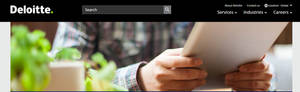 Deloitte fortalece su liderazgo con la incorporación de más de 2.500 profesionales