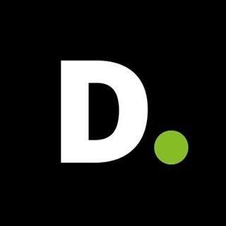 Deloitte prevé una lenta recuperación de la industria aeroespacial y de defensa en 2021