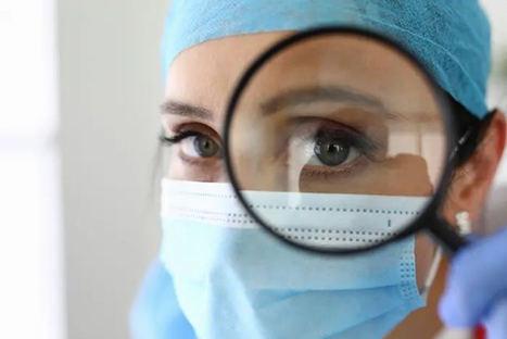 Gestión Integral para su clínica dental