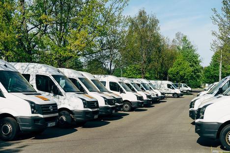 Frente a los departamentos de Compras o RRHH, son los Facility Managers los encargados de contratar los vehículos de empresa