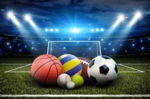 Diviértase seguro en casas de apuestas deportivas por Internet