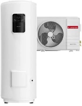 Consejos para ahorrar en calefacción y agua caliente