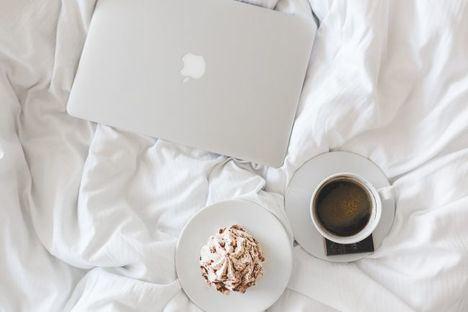 Cómo trabajar desde casa y ganar dinero