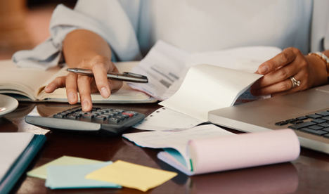 Otras alternativas a la banca: el descuento de pagarés