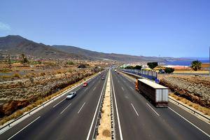 8 consejos para desplazarse en coche por toda España durante el verano