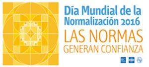 España roza las 32.000 normas técnicas