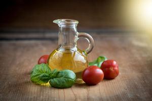 Estudian en adolescentes de diferentes países si la dieta mediterránea puede ayudarles a adquirir un peso y unos hábitos saludables